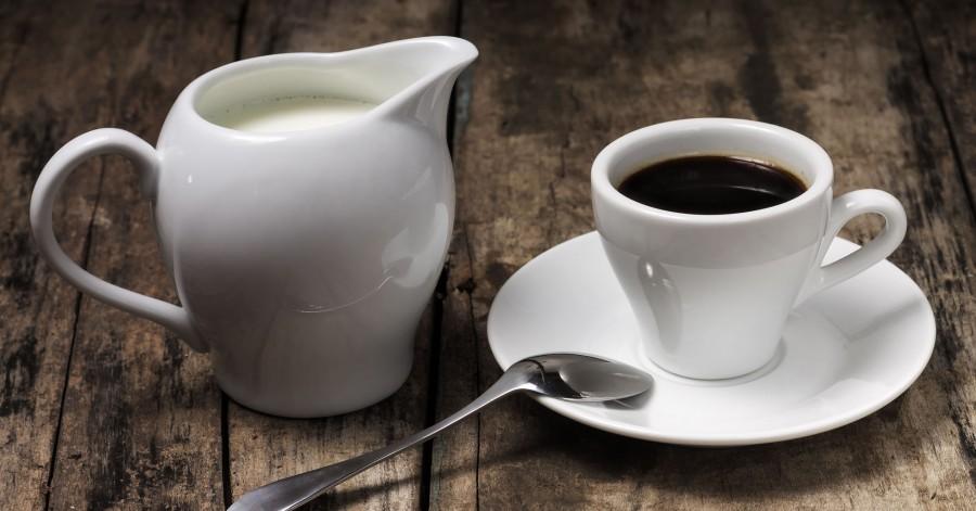 Poikkea kahville